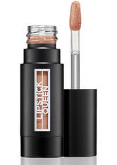 Lipstick Queen Lipdulgence Lip Mousse 2.5ml (Various Shades) - Buttercream Dream