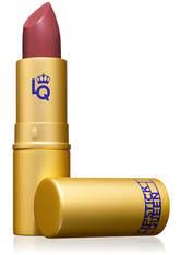 Lipstick Queen Saint Sheer Lippenstift (verschiedene Farben) - Natural