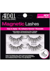 Ardell Magnetic Lash Wispies False Eyelashes - ARDELL