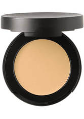 bareMinerals Gesichts-Make-up Concealer SPF 20 Correcting Concealer Light 2 2 g