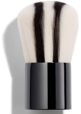 Chantecaille - Kabuki Brush – Pinsel - one size