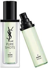 Yves Saint Laurent Pure Shots Serum - Y Shape (Various Types) - Y Shape Recharge