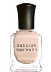 DEBORAH LIPPMANN - Deborah LippmannAll About That Base(15 ml) - BASE & TOP COAT