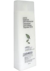 Giovanni 50/50 Balanced Conditioner 60 ml