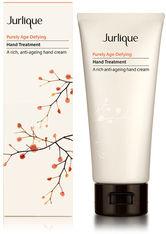 JURLIQUE - Jurlique ReineAnti-Aging-Hand Treatment (100ml) - HÄNDE