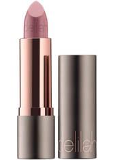 delilah Colour Intense Cream Lipstick 3,7g (verschiedene Farbtöne) - Honesty