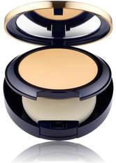Estée Lauder Double Wear Stay-in-Place Powder Makeup SPF10 12g 2W2 Rattan