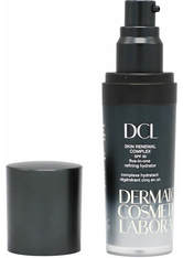DCL - DCL Skincare Skin Renewal SPF30 Complex 30ml - Serum