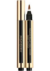 Yves Saint Laurent Touche Éclat High Cover Concealer 2.5ml (Various Shades) - 9 Expresso