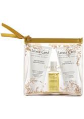 Leonor Greyl Produkte Quintessence Travel Kit Haarpflege 1.0 pieces