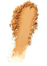 Bobbi Brown Sheer Finish Pressed Powder (verschiedene Farbtöne) - Golden Orange