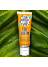 Sol de Janeiro Creme Brazilian Touch Hand Cream Creme 50.0 ml