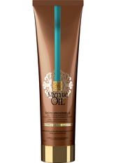 L'OREAL PROFESSIONAL - L'Oréal Professionnel Mythic Oil Crème Universelle - HAARMASKEN