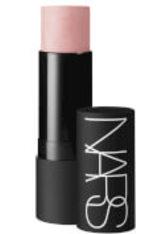 NARS - NARS Cosmetics The Multiple - verschiedene Töne - Luxor - ROUGE