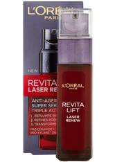 L'Oreal Paris Dermo Expertise Revitalift Laser Renew Anti-Aging Triple Action Super Serum (30 ml)