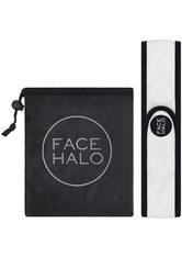 FACE HALO Sets Face Halo Accessories Pack Mode-Accessoires 1.0 pieces