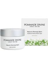 POMMADE DIVINE - Pommade Divine Multibalm Nature's Remedy Balm Körperbutter 50.0 ml - Körpercreme & Öle