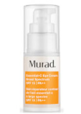 MURAD - Murad Essential C Eye Cream SPF15 15 ml - AUGENCREME