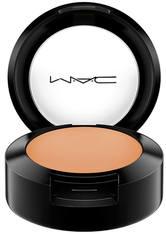 MAC Studio Finish SPF 35 Concealer (Verschiedene Farben) - NW40