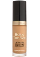 Too Faced Born This Way Super Coverage Concealer 15ml (Various Shades) - Warm Sand - TOO FACED
