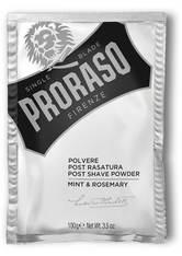 Proraso Post Shave Powder 100g