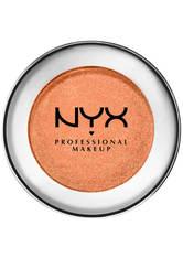 NYX Professional Makeup Prismatic Eye Shadow (Various Shades) - Liquid Gold
