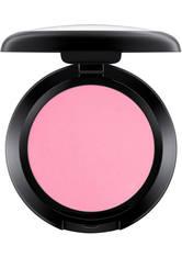 Mac M·A·C Goodbyes Flamingo Park Powder Blush 6 g Pink Swoon