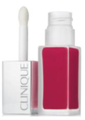 Clinique Pop Liquid MatteLip Colourand Primer 6 ml (verschiedene Farbtöne) - Sweetheart Pop - CLINIQUE