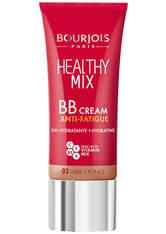 Bourjois Healthy Mix BB Cream 30ml (Various Shades) - 03 Dark