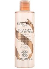 Sanctuary Spa Daily Glow Radiance Tonic 150 ml