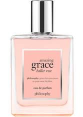 philosophy Amazing Grace Ballet Rose Eau de Parfum 60ml