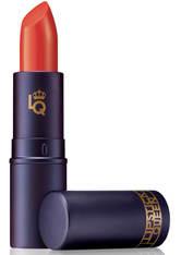 LIPSTICK QUEEN - Lipstick Queen Sinner Opaque Lippenstift (verschiedene Farben) - Coral Red - LIPPENSTIFT