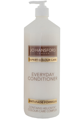 JO HANSFORD - Jo Hansford Expert Colour Care Everyday Supersize Conditioner (1000ml) - CONDITIONER & KUR