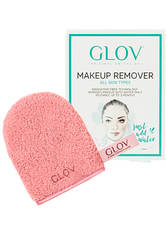 GLOV - Glov Hydro Demaquillage on-the-go Cheeky Peach 1 Stück - TOOLS - REINIGUNG