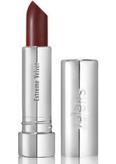 Zelens Extreme Velvet Lipstick 5ml (verschiedene Farbtöne) - Raisin