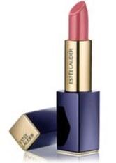 Estée Lauder Pure Color Envy Matte Sculpting Lipstick 3,5g - Rebellious Rose - ESTEE LAUDER