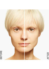 Shiseido Synchro Skin Radiant Lifting SPF30 Foundation 30ml (Various Shades) - 160 Shell