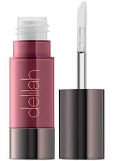 delilah Colour Intense Liquid Lipstick7ml (Various Shades) - Beau