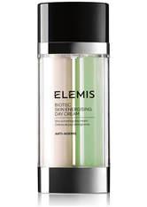 Elemis BIOTEC Skin Energising Day Cream 30 ml