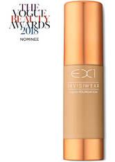 EX1 COSMETICS - EX1 Cosmetics Invisiwear Flüssig Make-Up30ml (verschiedene Töne) - 3.0 - FOUNDATION