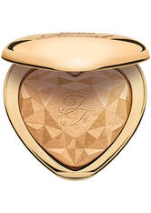 TOO FACED - Too Faced Love Light Highlighter 9g (Various Shades) - You Light up my Life - HIGHLIGHTER
