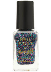 BARRY M - Barry M Cosmetics Classic Nail Paint - Masquerade - NAGELLACK