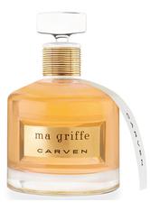 Carven Ma Griffe Eau de Toilette Nat. Spray 50 ml