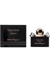 SALVATORE FERRAGAMO - Salvatore Ferragamo Signorina Misteriosa Eau De Parfum (30ml) - PARFUM