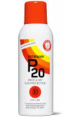 RIEMANN - Riemann P20 Sun Protection Continuous Spray SPF30 150ml - SONNENCREME