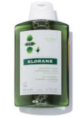 KLORANE - KLORANE Nettle Shampoo 200ml - SHAMPOO