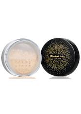 Elizabeth Arden High Performance Blurring Loose Powder 17,5 g (verschiedene Farbtöne) - Translucent 01 - ELIZABETH ARDEN