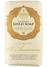 Nesti Dante Firenze Pflege Luxury 60th Anniversery Soap 250 g