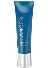 LANCER - Lancer Skincare The Method: Polish Sensitive Skin (120g) - TAGESPFLEGE