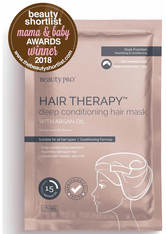 BEAUTYPRO - BeautyPro HAIR THERAPY Deep Conditioning Hair Mask with Argan Oil 30g x 1 Application - Conditioner & Kur